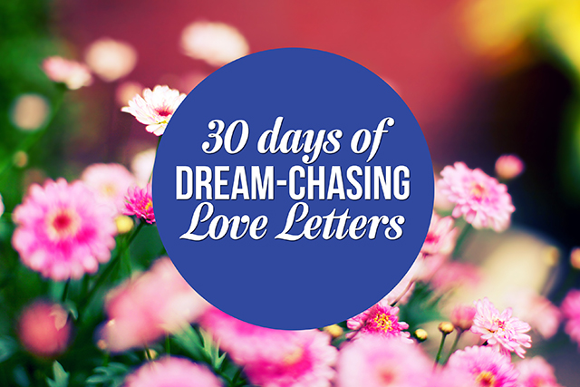 dream-chasing-love-letters