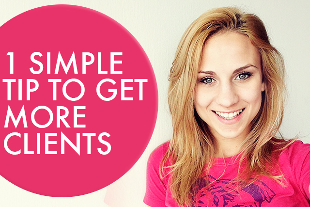 tips-to-get-more-clients