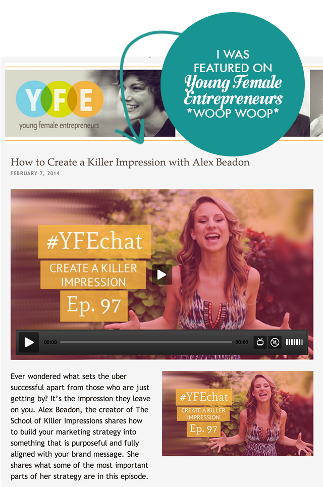 young-female-entrepreneurs-alex-beadon